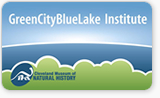 2 GreenCityBlueLake Institute